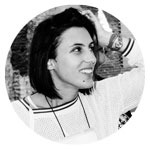 Elisa Mancini