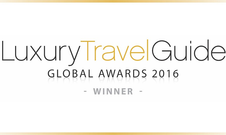 Visite Guidate Tivoli, 2016 Luxury Travel Guide winner!