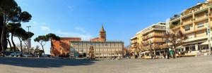 Città di Tivoli - Visite Guidate Tivoli
