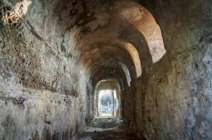 Villa Adriana - Visite Guidate Tivoli